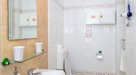 Apartament superb *regim hotelier*
