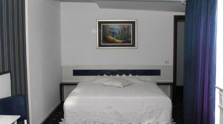 Aparhotel Azza Dorobanti Camera 5